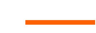 MORDICUS STUDIO Logo
